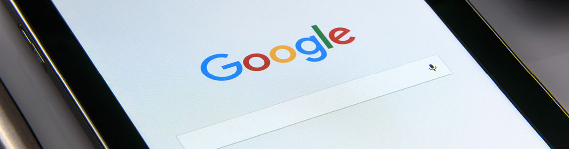 Google Chrome intègre Adblock