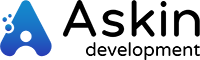 Askin Logo