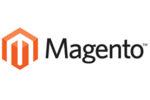 Site e-commerce Magento
